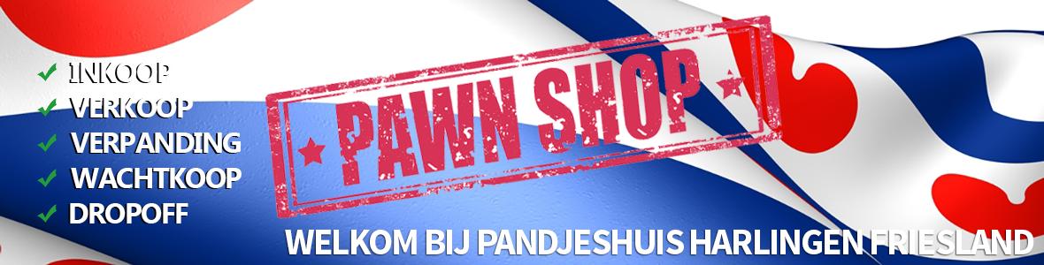 Pawnshop